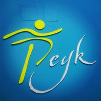 Photo taken at PEYK Yazılım Hizmetleri by Emre K. on 11/23/2014
