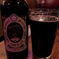 Photo taken at Old Chicago Pizza & Taproom by Dan D. on 12/15/2012