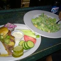 Photo taken at Seadog Tavern by Yvonnie A. on 8/16/2014
