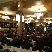 Photo prise au Brasserie Georges par Joakim N. le2/16/2013