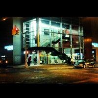 Photo taken at Williamsburg Cinemas by Calvin W. on 12/5/2012