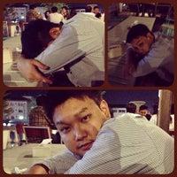 Photo taken at ติดลม Eatery & Drink by Aeror K. on 11/15/2014