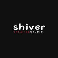 Photo taken at Shiver Studio by Shiver Studio on 6/7/2018