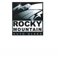 Photo taken at Rocky Mountain Auto Glass by Gary G. on 4/23/2014
