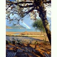 12/30/2014 tarihinde Çağrı B.ziyaretçi tarafından Nihal Cafe Restaurant'de çekilen fotoğraf