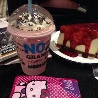 Foto tomada en Cielito Querido Café por Azul Y. el 11/21/2013
