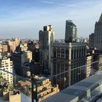 6/22/2017 tarihinde David I.ziyaretçi tarafından The Heights'de çekilen fotoğraf