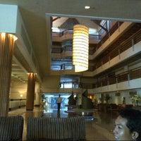 2/8/2013에 lianda a.님이 The Westin Resort Nusa Dua에서 찍은 사진