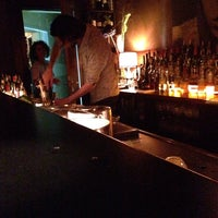 Photo taken at Melody Nelson Bar by Ciarán O. on 9/20/2014