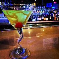 Photo taken at Where Else Bar by Eduardo C. on 4/9/2014