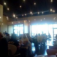 Photo taken at Nupa by Jaime G. on 10/2/2012
