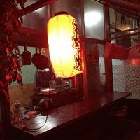 Foto tomada en Uno-Izakaya por Val M. el 1/9/2018