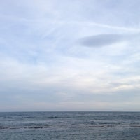 Photo taken at Puerto Cabo de Palos by Emilio G. on 3/25/2016