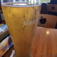 Photo taken at Applebee's by Heath A. on 9/2/2015