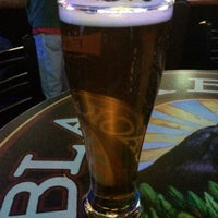 Photo taken at Jack's Pub by Heath A. on 2/6/2015