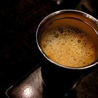 Photo taken at Starbucks by Kate K. on 12/14/2012