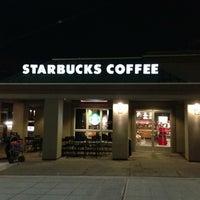 Photo taken at Starbucks by Kate K. on 11/30/2012