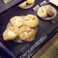 Photo taken at Starbucks by Kate K. on 5/6/2013