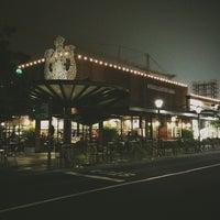 Photo taken at Starbucks by Kate K. on 1/18/2013