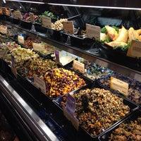 Photo taken at PCC Community Markets by Kate K. on 12/13/2013