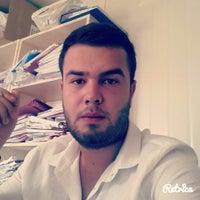 Photo taken at Doranet Telekomünikasyon A.Ş. by Cengiz K. on 7/29/2015