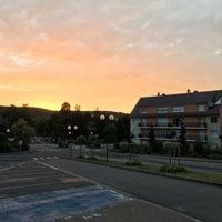 Petit Couronne City