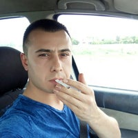 Photo taken at Aslanlı Köyü by Selami I. on 5/15/2016