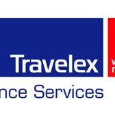 Photo taken at Travelex Insurance Services by Travelex Insurance Services on 9/20/2013