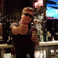 Photo taken at Miller Tavern by Krissy C. on 7/12/2013