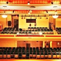 Photo prise au Scottish Rite Theatre par Scottish Rite Theatre le9/20/2013