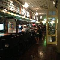 Photo taken at Mulligan's Irish Bar by Paz . on 1/8/2013