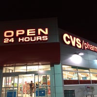 cvs pharmacy lyon village 3133 lee hwy