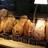 Photo taken at Whole Foods Market by Vahid O. on 1/20/2013
