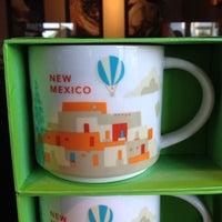Photo taken at Starbucks by Jeffrey M. on 9/24/2013