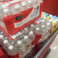 Photo taken at Target by Kyle H. on 5/18/2014