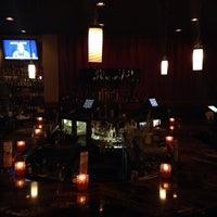 Photo taken at Vail Ranch Steak House by Richard D. on 10/3/2013