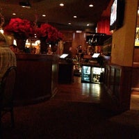 Photo taken at Vail Ranch Steak House by Richard D. on 12/28/2013