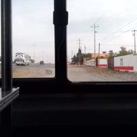 Photo taken at Castaños by Selene S. on 4/16/2014