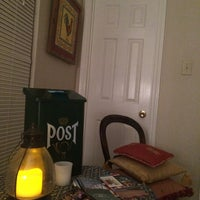 Photo taken at Bastrop, TX by Zeynep Y. on 11/28/2015