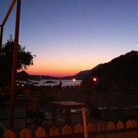 8/9/2013 tarihinde Zeynep Y.ziyaretçi tarafından Memedin Yeri'de çekilen fotoğraf