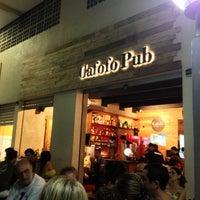 Foto tirada no(a) Cafofo Pub por Sergio N. em 12/22/2012