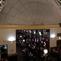 Photo taken at The Winter Gardens (Wetherspoon) by Joe N. on 12/23/2017