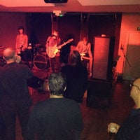 Photo taken at Portland Arms by Dave J. on 5/22/2013