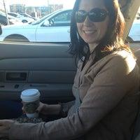 1/20/2013にDrew B.がStarbucksで撮った写真