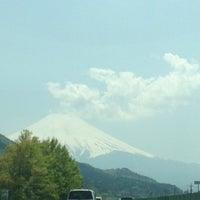 5/4/2014에 Gaku S.님이 丸富荘에서 찍은 사진