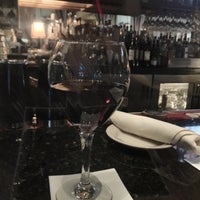 Photo taken at Cucina Biagio by Bruce L. on 2/14/2016
