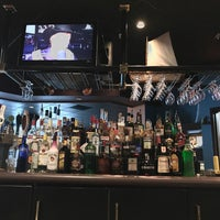 Photo taken at Boathouse Pub by Bruce L. on 7/10/2017