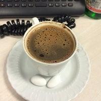 Photo taken at Türkiye Finans by 💕Mery💕 Y. on 11/6/2014
