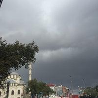 Photo taken at Türkiye Finans by 💕Mery💕 Y. on 9/9/2015