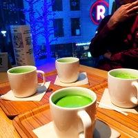 1/14/2017にj m.がCafé & Meal MUJI 渋谷西武で撮った写真